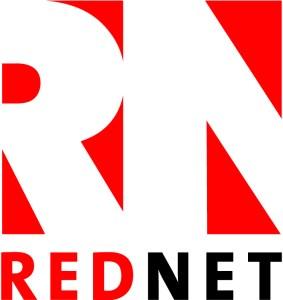 rednet-4c