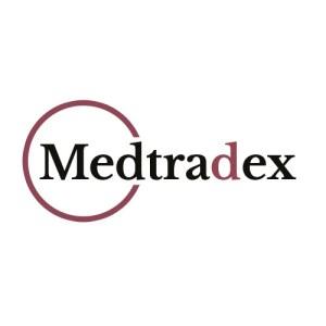 Medtradex Logo