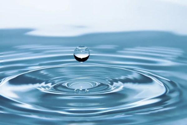 Le miracle de l'eau bio-magnétique