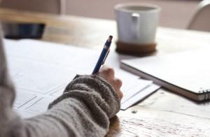 INFOGRAPHIE : Les résultats et les habitudes scolaires des élèves