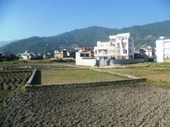 Impressionen Nepal 03