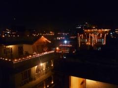 Tihar - Festival of Light