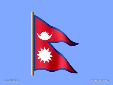 Nepalesische Botschaft und Konsulate in Deutschland