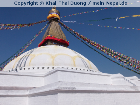 Nepal, here I come….AGAIN!!!