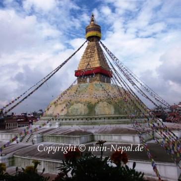 Was bisher geschah… zuletzt bei mein-Nepal…