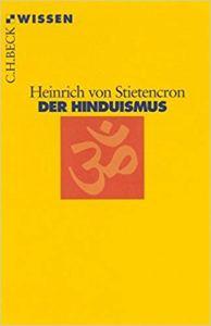 Der Hinduismus.
