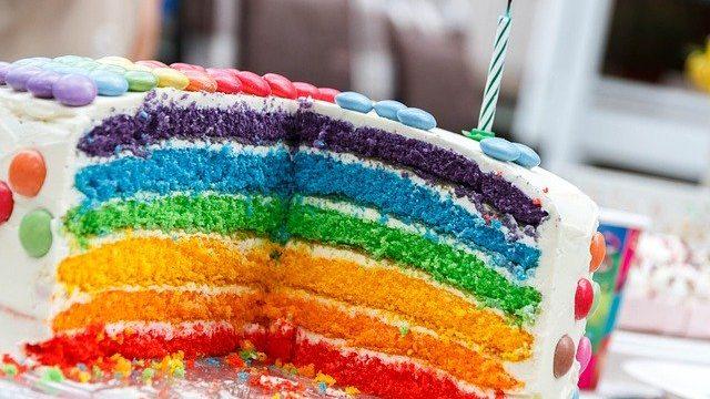 Sweet Sixteen Party Die Etwas Andere Fete Fur Jugendliche
