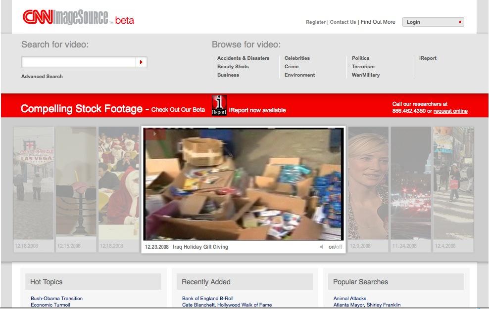 cnn image source
