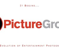 pictureGroup