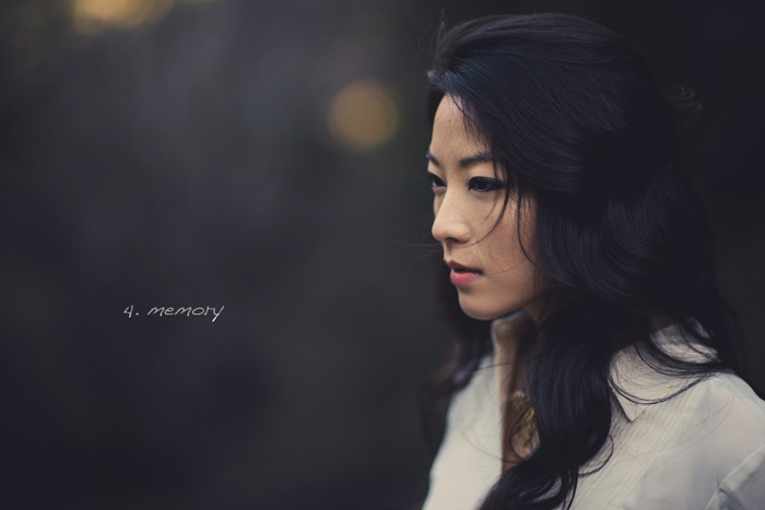 MellyLee-ArdenCho-4-memory