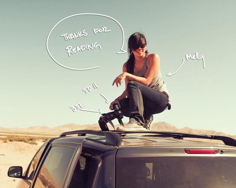 MellyLee-BTS-JustineEzarik01
