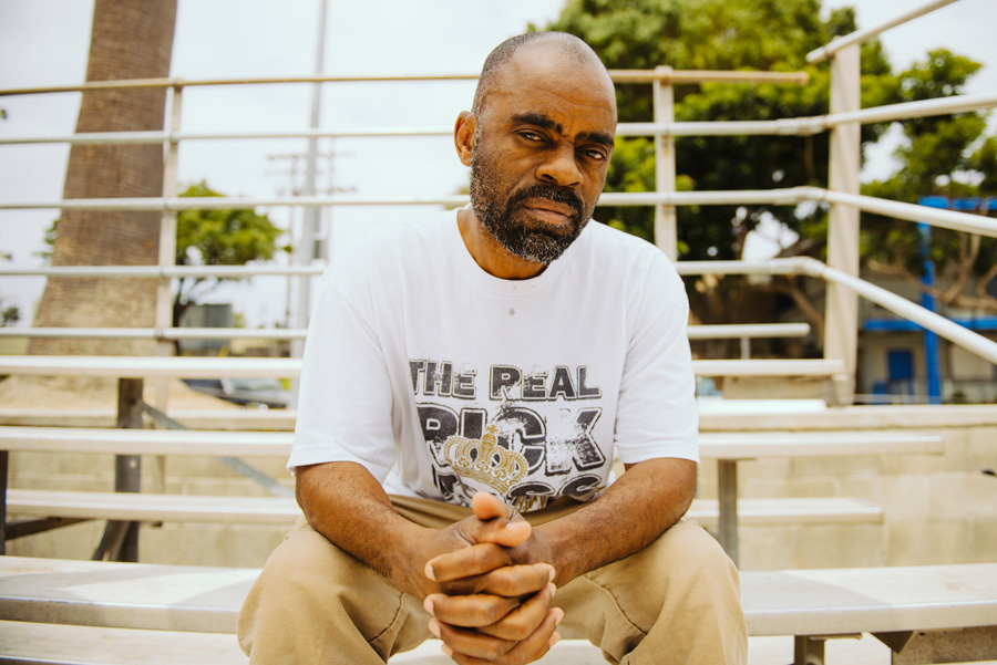 MellyLee-Freeway-RickRoss--5