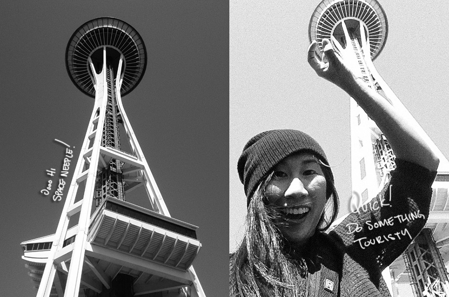 MellyLee-iphone-Seattle18