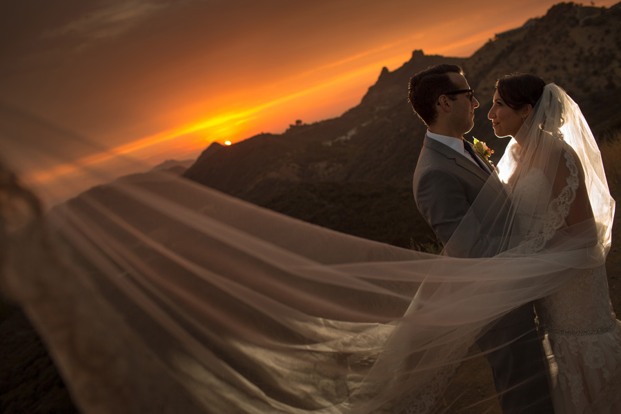 Saddlerock-Ranch-Wedding-Photos-001