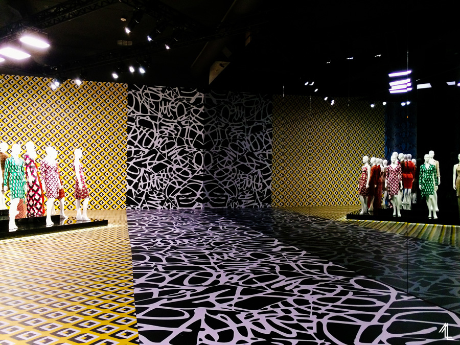 MellyLee-LACMA-DVF007
