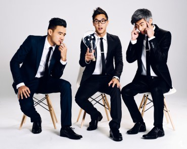 Wong Fu Productions by Melly Lee (mellylee.com)