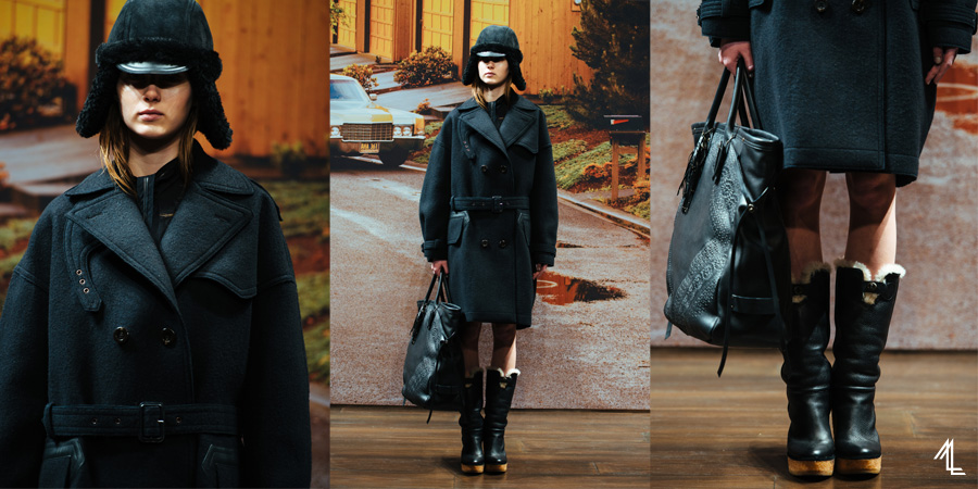 Coach Preview Fall 2014