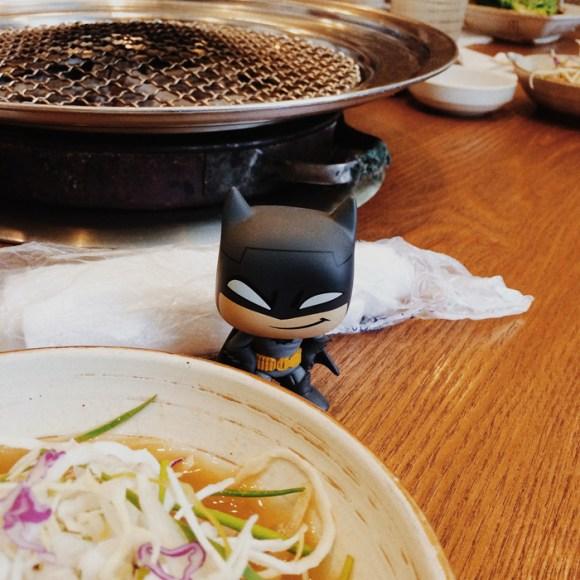 MellyLee-Batman-Seoul-021