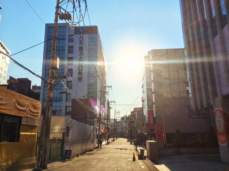 MellyLee-Seoul-004