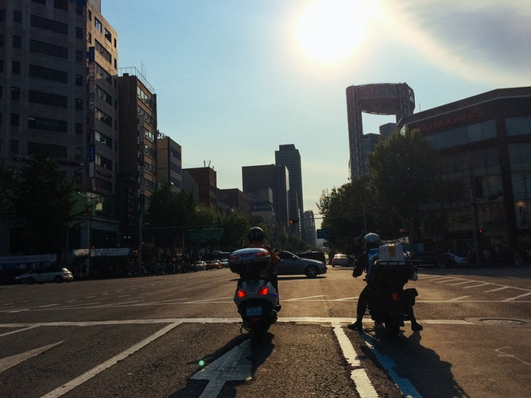 MellyLee-Seoul-009
