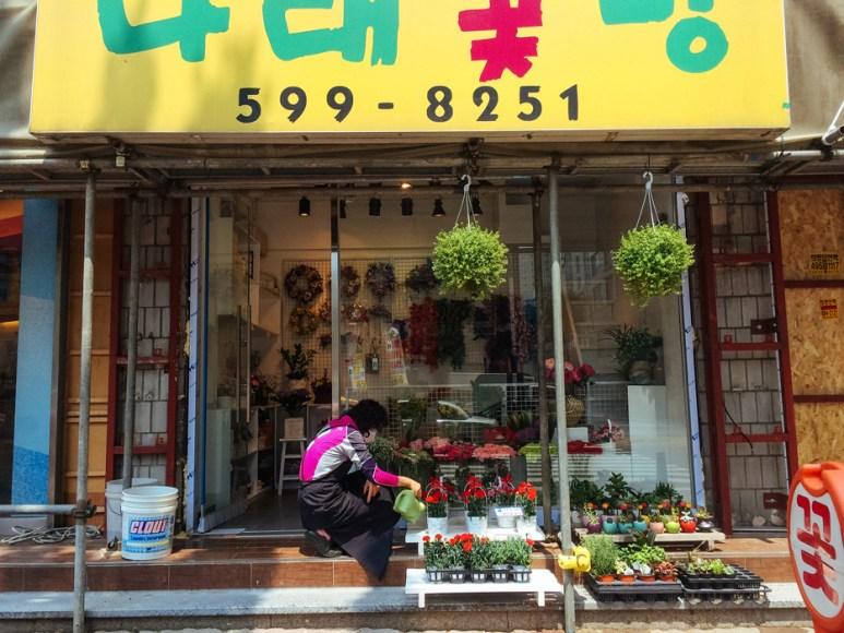 MellyLee-Seoul-029