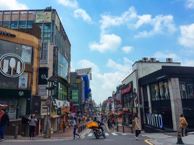 MellyLee-Seoul-032