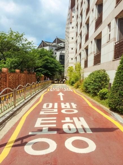 MellyLee-Seoul-038
