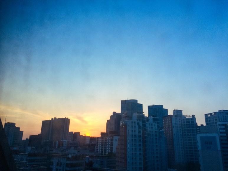 MellyLee-Seoul-050