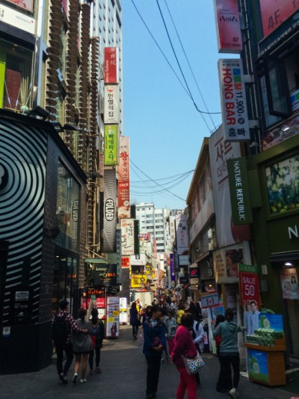 MellyLee-Seoul-052