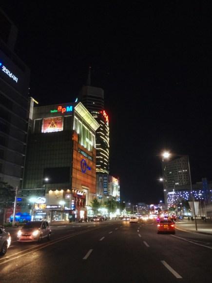 MellyLee-Seoul-058