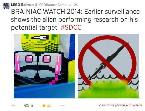 Screen Shot 2014-07-29 at 1.31.03 PM