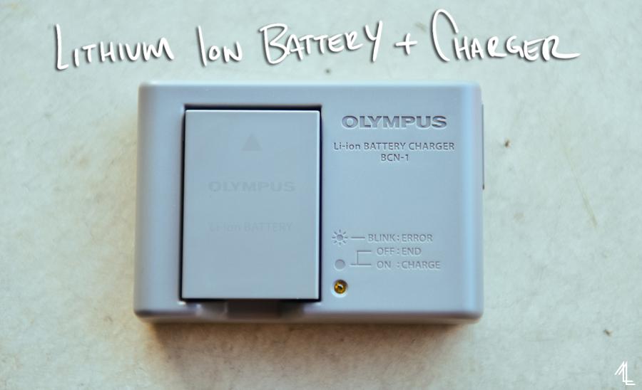 ML-Olympus-OM-D E-M1-006