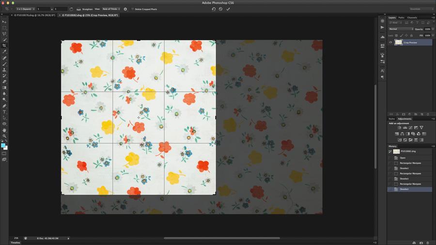 Screen-Shot-2014-09-13-at-1.55.19-AM-(2)