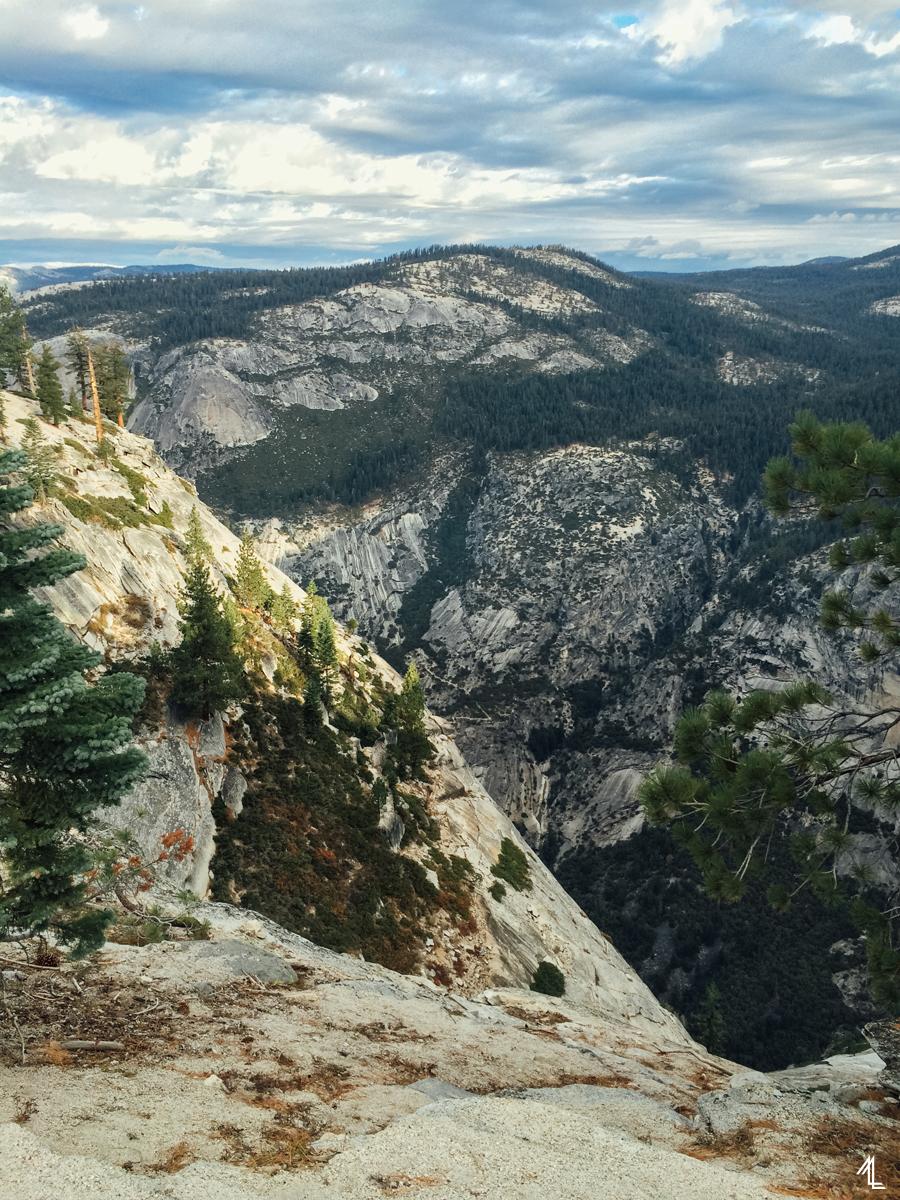 ML-Yosemite-010