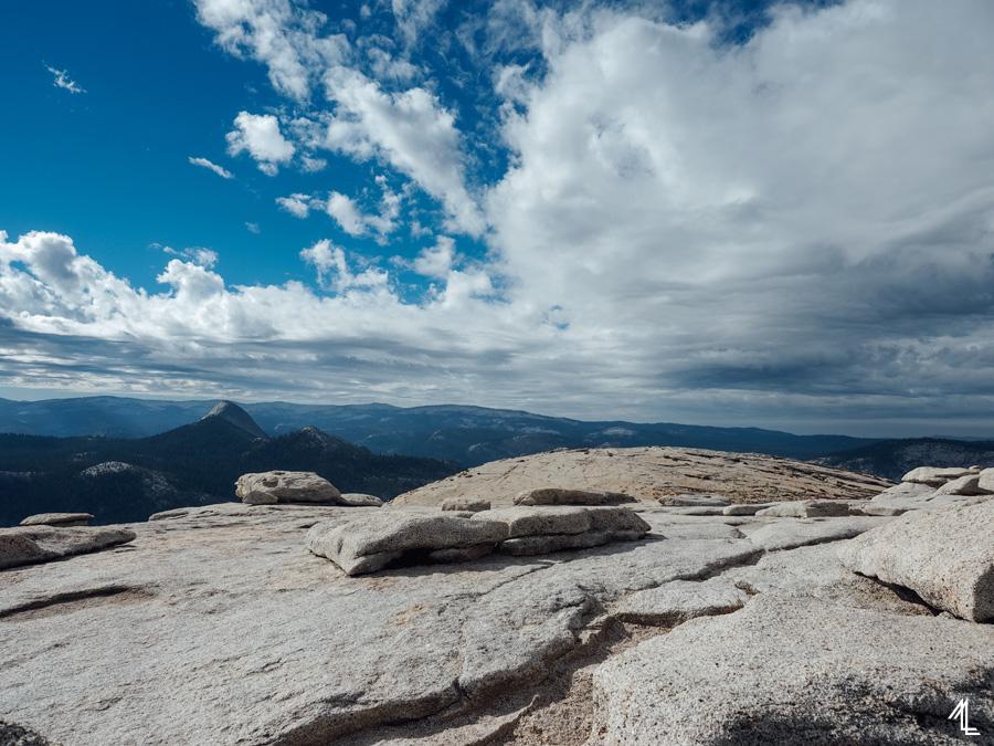 ML-Yosemite-017