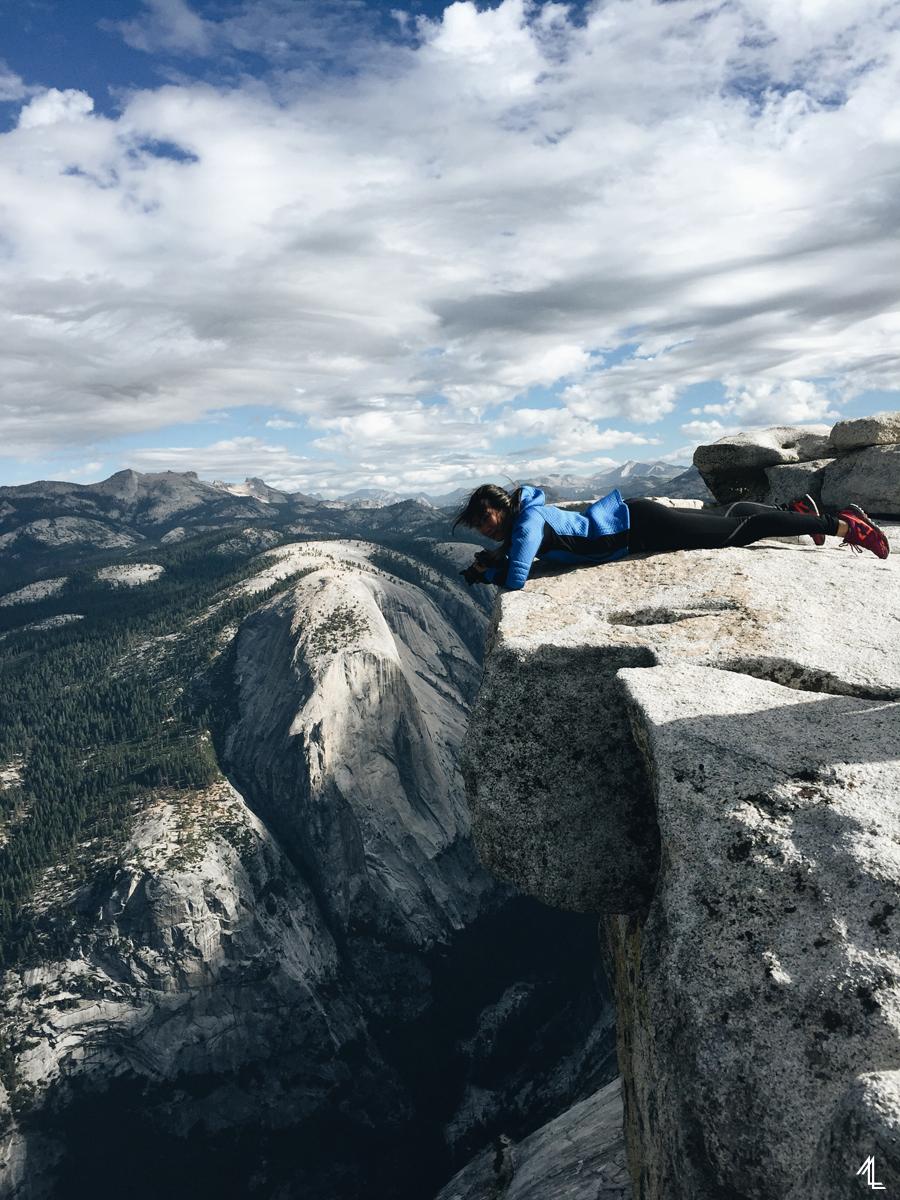 ML-Yosemite-019