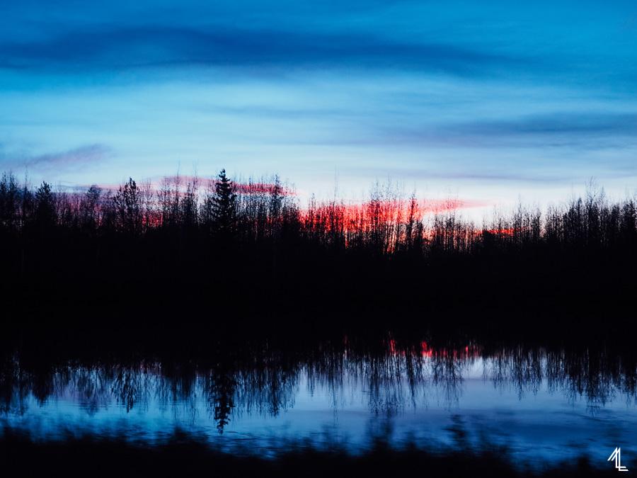 MellyLee-Alaska-001