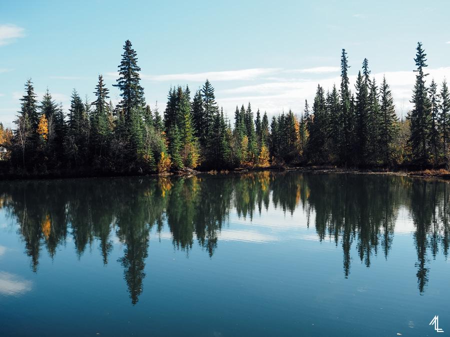 MellyLee-Alaska-011