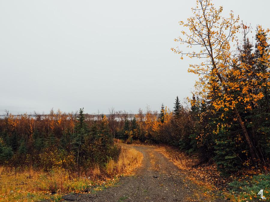 MellyLee-Alaska-019