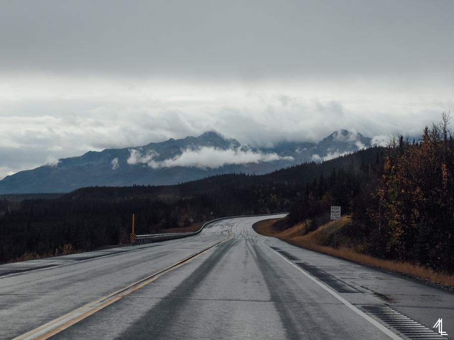 MellyLee-Alaska-023