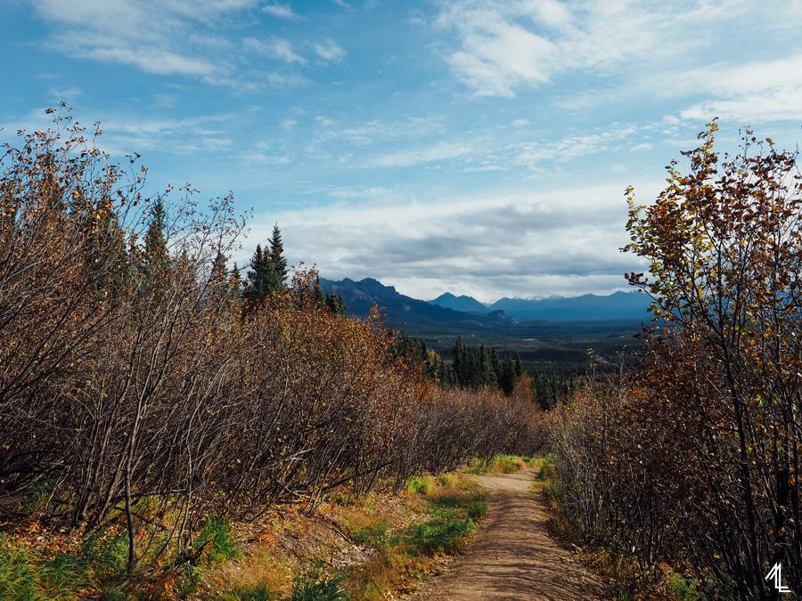 MellyLee-Alaska-026