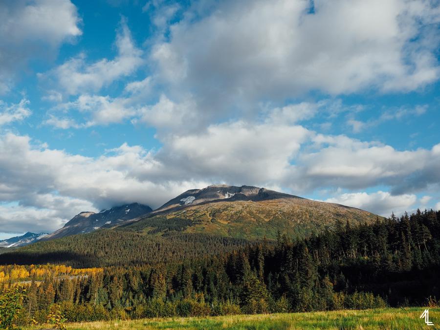 MellyLee-Alaska-041
