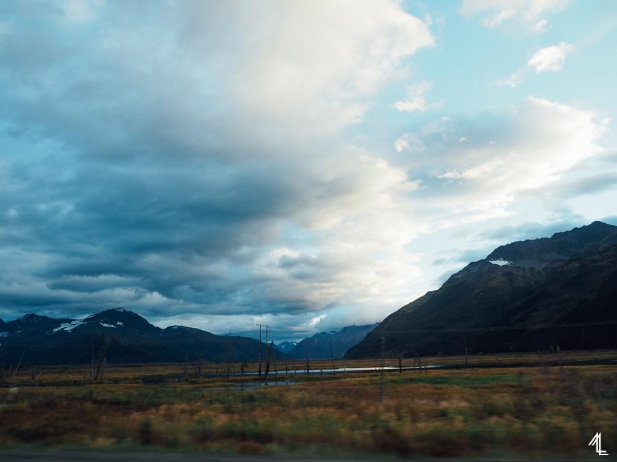 MellyLee-Alaska-044