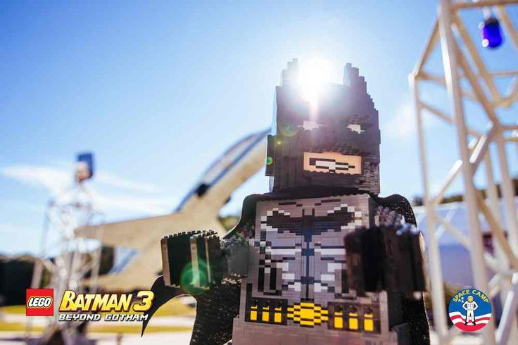 MellyLee-LegoBatman3-004