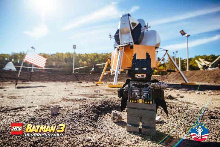 MellyLee-LegoBatman3-005