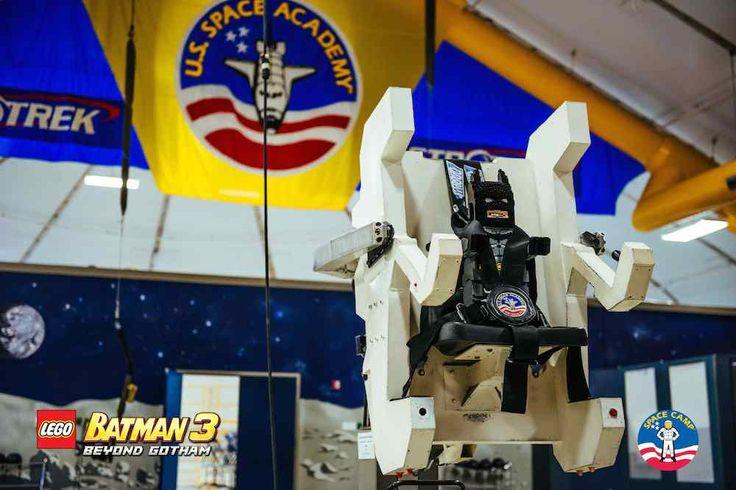 MellyLee-LegoBatman3-011