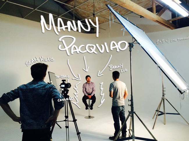 MellyLee-MannyPacquiao-bts002