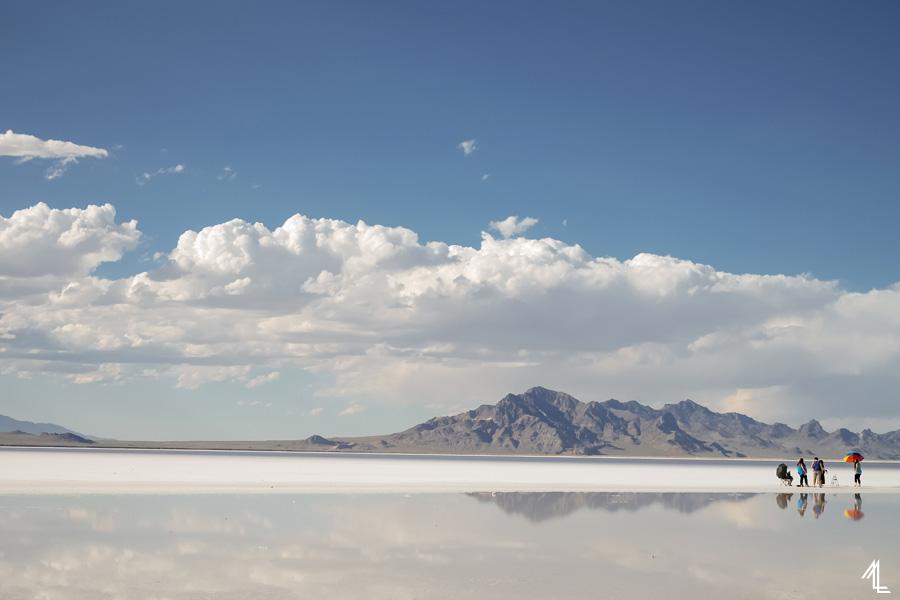 MellyLee-Utah-BonnevilleSaltFlats-012
