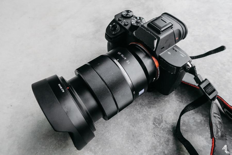 ML-Sony1635-001