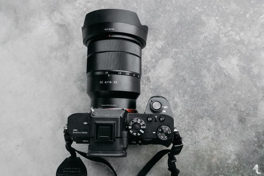 ML-Sony1635-003
